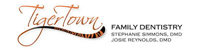 TigerTown Family Dentistry