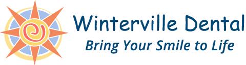 Winterville Dental, LLC